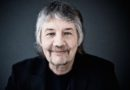 "Don Airey to release new studio album, ""One Of A Kind,"" May 25"
