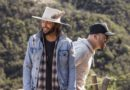 "LOCASH world premieres ""Don't Get Better Than That"" video"