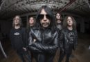It's Now Or Never: A Conversation with Dave Wyndorf of Monster Magnet