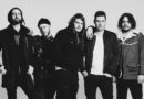 No Guts, No Glory: A Conversation with The Glorious Sons' Brett Emmons