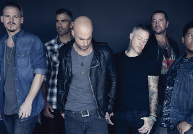 Daughtry, Peter Cetera added to State Fair lineup