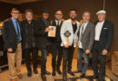 Exile honored by Kentucky Music Hall of Fame