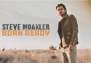 Born Ready: A Conversation with Singer/Songwriter Steve Moakler