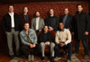 Straight No Chaser to perform at Des Moines Civic Center