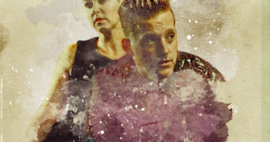 Thompson Square reveal track listing for upcoming album