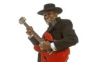 "Chicago blues legend Eddie ""The Chief"" Clearwater passes away at 83"
