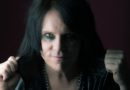Ready For The Haunt: A Conversation with Lizzy Borden
