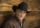 Nothin' But The Taillights: A Conversation With Clint Black