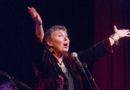 Bonnie Koloc and Don Stille to perform at the Temple Theater this Friday