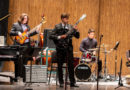 Valley takes 4A crown at Iowa Jazz Championships