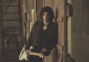 His Own Man: A Conversation With Singer/Songwriter Jesse Kinch