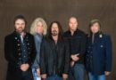 (Still) Rockin' Into The Night: A Conversation with 38 Special's Don Barnes