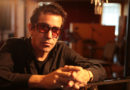 Just Different: A Conversation With A.J. Croce