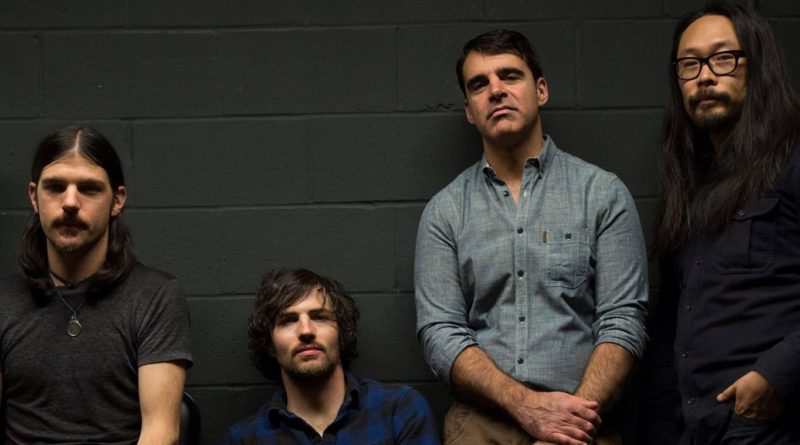 The Avett Brothers schedule Ames tour stop in November