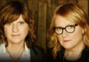 Indigo Girls to perform at Hoyt Sherman Place this fall