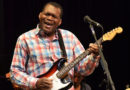 Robert Cray scheduled to perform at Hoyt Sherman Place in March